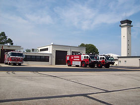 Fort Bragg Fire Station 2.JPG