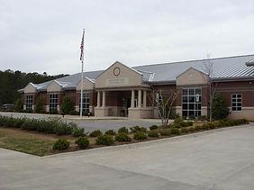 Fayetteville FD Station 14.jpg