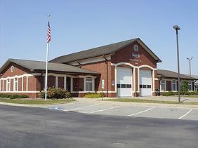 Fayetteville FD Station 5.jpg