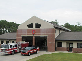 Fort Bragg Fire Station 3.jpg