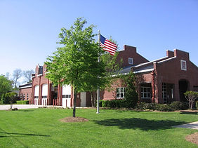 Fayetteville FD Station 1.jpg