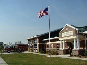 Fayetteville FD Station 19.jpg