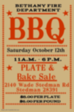 BBQ Flyer 2019.png