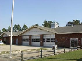Fayetteville FD Station 9.jpg