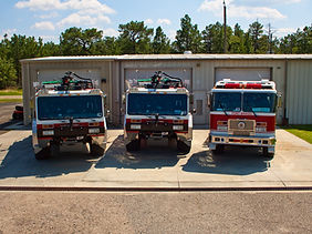 Fort Bragg Fire Station 4.jpg