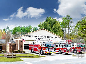 SPFD Station shot - websized.jpg