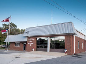 Cumberland Road FD Station 5.jpg