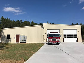 Fort Bragg Station 9.jpg