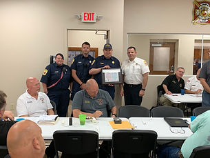 042219 CCFCA Mtg - Unit Citation Eng. 5