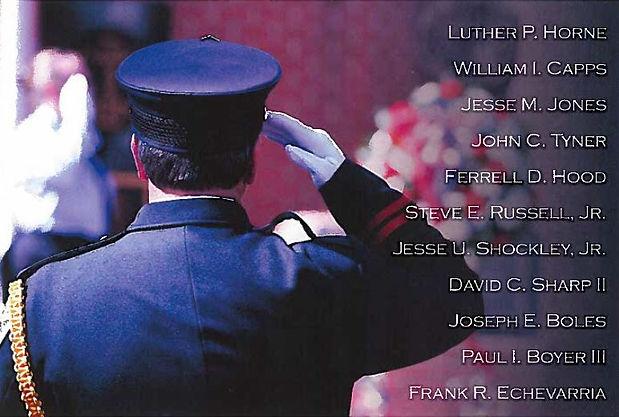 People Being Honored.JPG