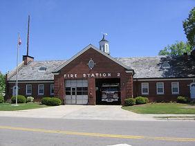 Fayetteville FD Station 2.jpg