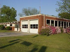 Fayetteville FD Station 4.jpg