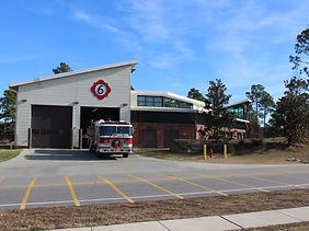Fort Bragg Station 6.JPG