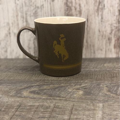 Mona 16 oz. Mug