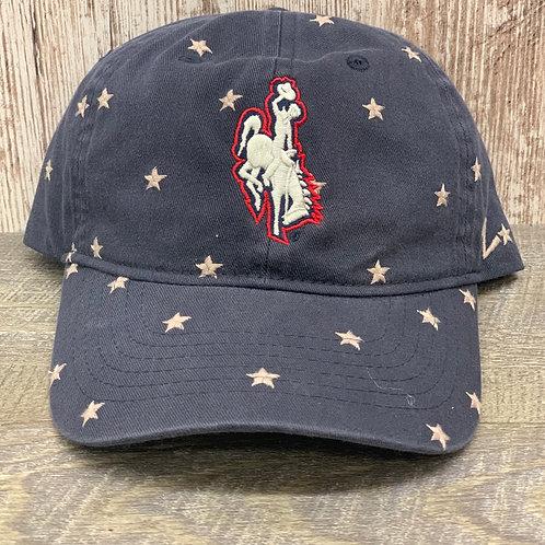 Zephyr Freebird Hat