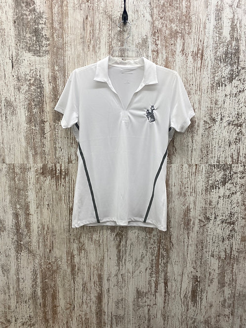 Buckinghorse Polo
