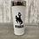 Thumbnail: Wyoming Travel Mug With Bucking Horse