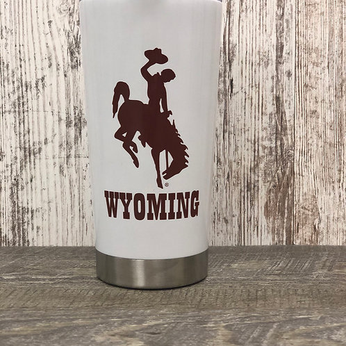 20 oz. Wyoming Tumbler