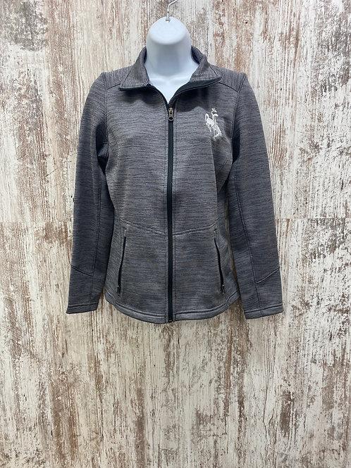 Women's Buckinghorse lightweight jacket