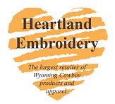 Heartland Gold Heart.png