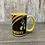 Thumbnail: Pistol Pete Cowboys Mug