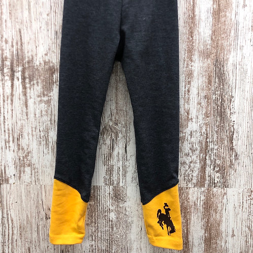 Third Street Toddler Leggings
