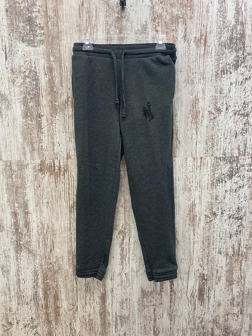 Ladies Buckinghorse sweats