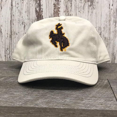 Ouray Youth Cap