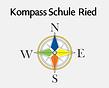 Kompass Schule Logo