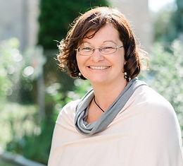 Renate Bögl-Gruber