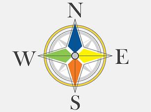 Kompass ohne Text.png