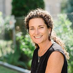 Mag. Claudia Ender