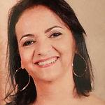 Marcia Almeida.jpg