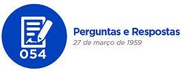 icones-palestras_OFICIAL-54.jpg