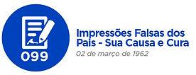 icones-palestras_OFICIAL-99.jpg