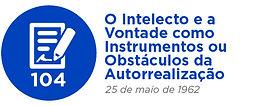icones-palestras_OFICIAL-104.jpg
