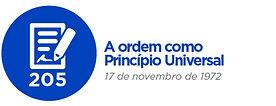 icones-palestras_OFICIAL-205.jpg