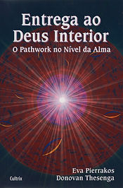 ENTREGA AO DEUS INTERIOR.jpg