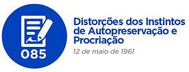 icones-palestras_OFICIAL-85.jpg