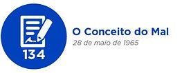 icones-palestras_OFICIAL-134.jpg