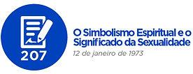 icones-palestras_OFICIAL-207.jpg