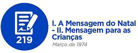 icones-palestras_OFICIAL-219.jpg