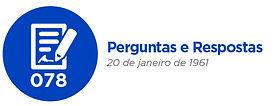 icones-palestras_OFICIAL-78.jpg