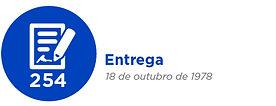 icones-palestras_OFICIAL-254.jpg