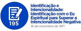 icones-palestras_OFICIAL-195.jpg