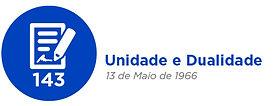 icones-palestras_OFICIAL-143.jpg