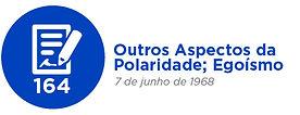 icones-palestras_OFICIAL-164.jpg