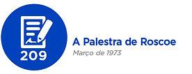 icones-palestras_OFICIAL-209.jpg