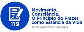 icones-palestras_OFICIAL-119.jpg