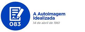 icones-palestras_OFICIAL-83.jpg